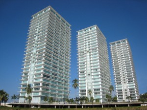 Hotel-Peninsula-Vallarta