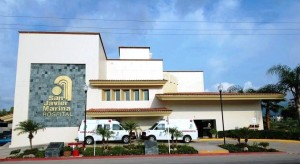 hospital-san-javier