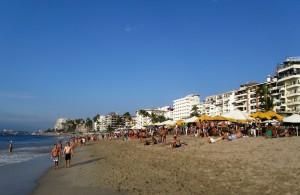Playa_de_Los_Muertos