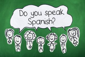 Do you need to speak Spanish in Puerto Vallarta?